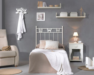 CRUZ CUENCA - mar - Children's Headboard