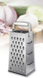 LEIFHEIT -  - Vegetable Grater