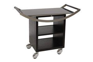 CLASSHOTEL - 181 - Table On Wheels