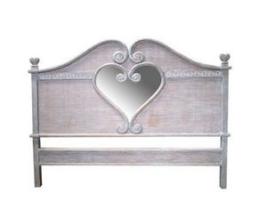DECO PRIVE -  - Children's Headboard