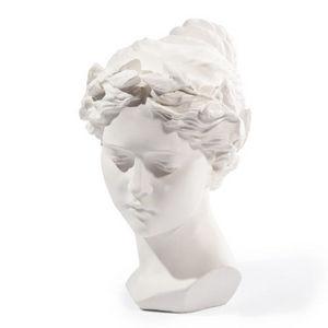 MAISONS DU MONDE - buste vénus - Bust Sculpture