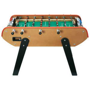MAISONS DU MONDE - babyfoot zizou - Table Football Game