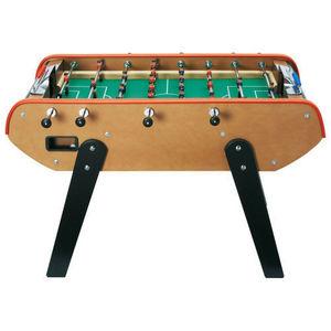 Maisons du monde - babyfoot zizou - Table Football Game