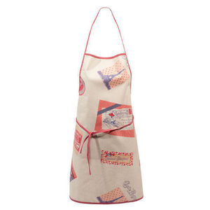 Maisons du monde - tablier st malo - Kitchen Apron