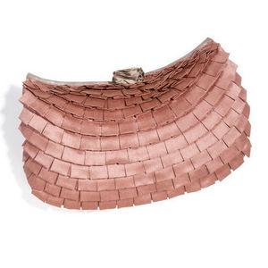 MAISONS DU MONDE - coussin carmen sac - Cushion Original Form