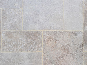 SURFACE NATURE -  - Stone Tile
