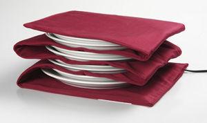 Roller Grill - chauffe assiettes - Plate Warmer