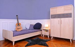 ZINEZOE - vogue - Children's Bedroom 11 14 Years