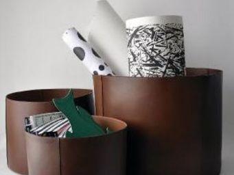 MICHAEL VERHEYDEN -  - Storage Box