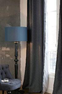 MOONDREAM -  - Overshadow Curtain