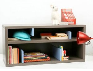 MADAKET -  - Storage Unit For Kids