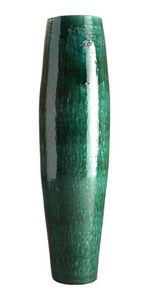POTERIE GOICOECHEA -  - Large Vase