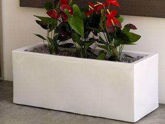 VONDOM -  - Flower Container