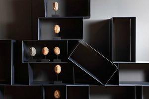Ph Collection -  - Shelf