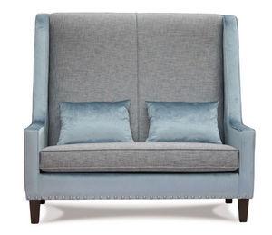 MANUEL LARRAGA - tono - 3 Seater Sofa