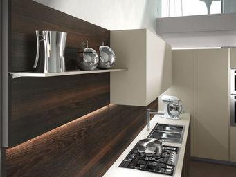 Snaidero - way - Modern Kitchen