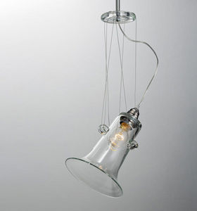 La Rochere - icare - Hanging Lamp