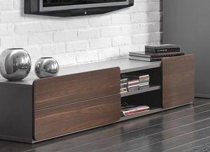 House & Garden -  - Living Room Furniture