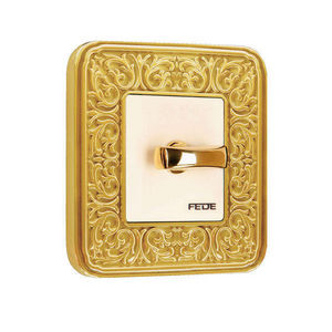 FEDE - emporio collection - Rotating Switch