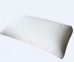 Swiss Confort - aqua visco - Pillow