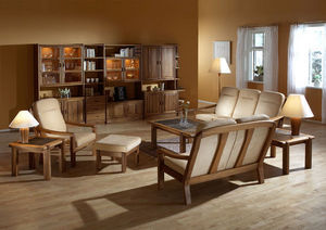DYRLUND -  - Living Room Furniture