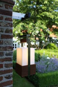 TradeWinds - moon soon/ - Outdoor Wall Lamp