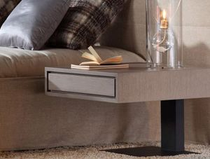 Ph Collection - banco - Bedside Table