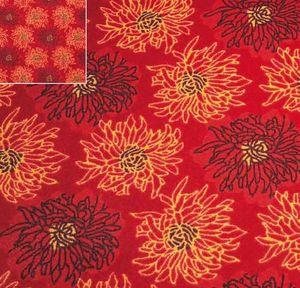 BALSAN - bucolique - Fitted Carpet