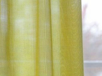Bisson Bruneel - wind - Net Curtain