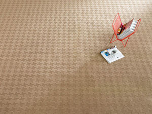 BALSAN - territoires - Fitted Carpet