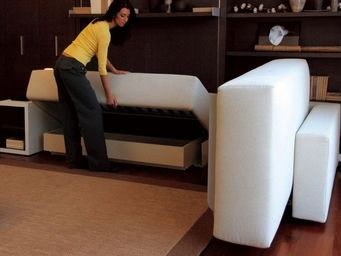 Clei -  - Wall Bed