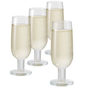 jamie oliver -  - Champagne Flute