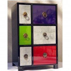Salvanne Original -  - Jewellery Box