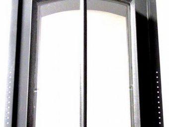 Antiek-Bouw -  - Roof Window