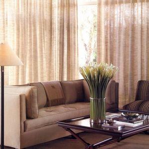 BART HALPERN -  - Net Curtain