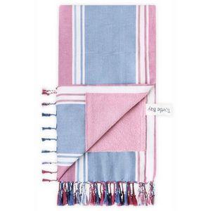 TURTLE BAY -  - Fouta Hammam Towel