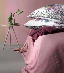 SOCIETY -  - Bedspread