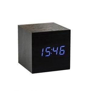 Gingko - gk08b10 - Alarm Clock