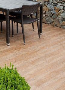 Marbrerie Des Yvelines -  - Terrace Floor