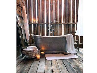 THE BATH WORKS - st. bordeaux - Freestanding Bathtub