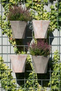 POTERIE GOICOECHEA -  - Hanging Basket