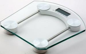 Bomann - bomann pw 1414 pse personne digitale - Bathroom Scale