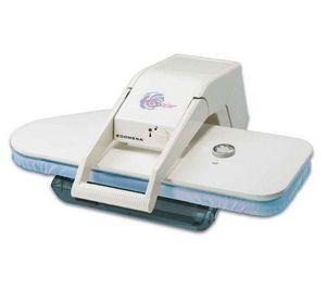 DOMENA - presse repasser sp2050 - Ironing Board