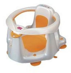 Babysun - flipper soft - Children's Bath Seat