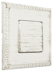 FEDE - provence collection toledo - Light Switch
