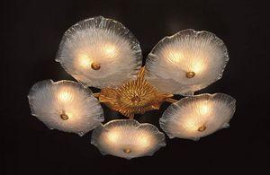 Serip -  - Ceiling Lamp