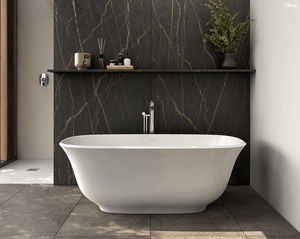 Victoria + Albert - amiata - Freestanding Bathtub