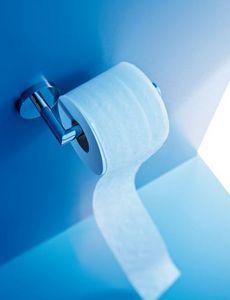 MASTELLA -  - Toilet Paper Holder