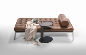 Flexform - magi - Lounge Day Bed