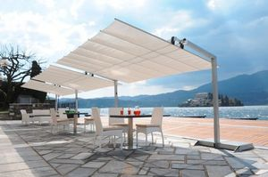 Borek - flexy - Patio Cover